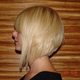 Haarverlängerungen