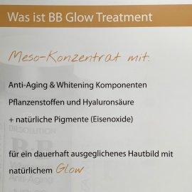 Messo-Needling & BB Glow